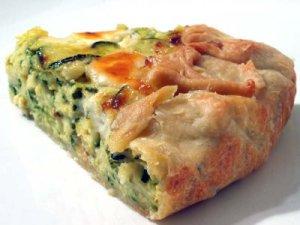 Torta+zucchine+e+crescenza04