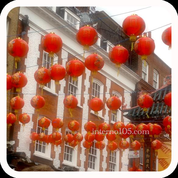 chineselanters